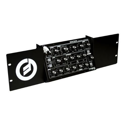 minitaur rack mount kit marki Moog