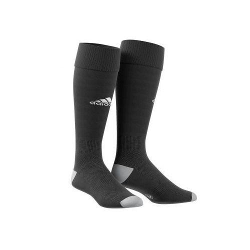 skarpetogetry milano16 team sock aj5904 - czarny marki Adidas