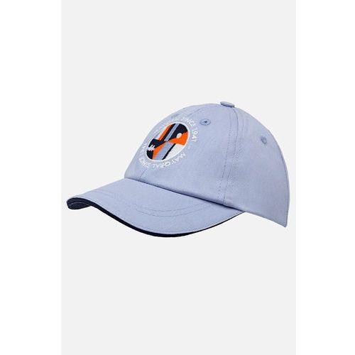 Mayoral - czapka dziecięca 48-50