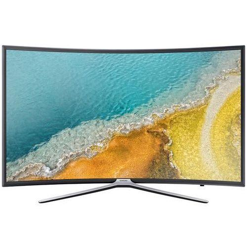 TV Samsung UE40K6372