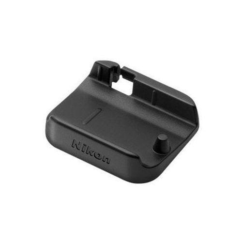 Nikon Projektor holder ET-2 til S1000pj kamera