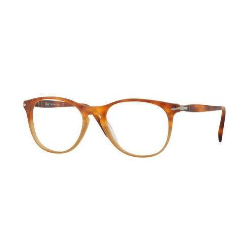 Okulary korekcyjne po3115v 9036 marki Persol