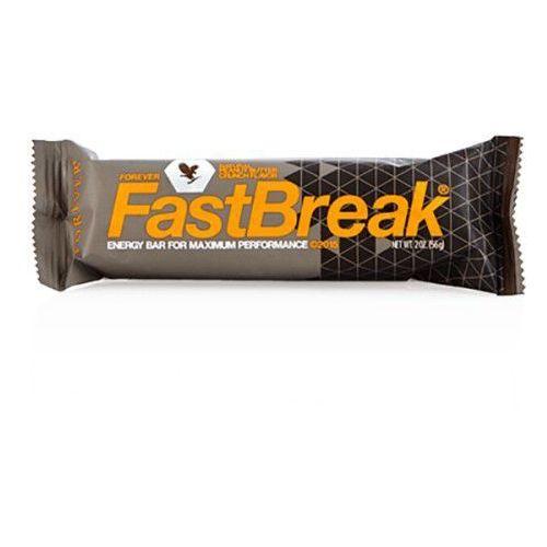 BATON FAST BREAK 56 g