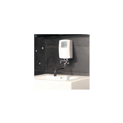eps2 3,5 kw twister elektryczny przepływowy ogrzewacz wody marki Kospel