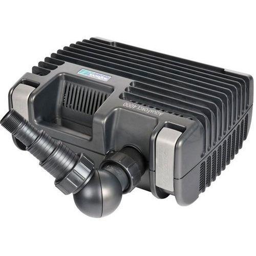 Pompa do oczka wodnego HOZELOCK AquaForce 4000 + DARMOWY TRANSPORT! (5010646052122)