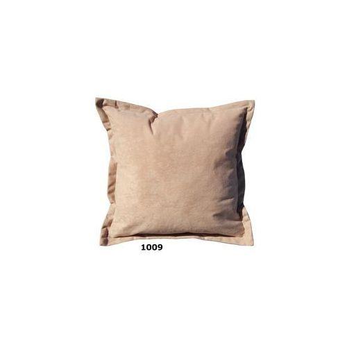 Poduszka dekoracyjna 50x50 cm - 1009 - oferta [05ab2c76779144e1]