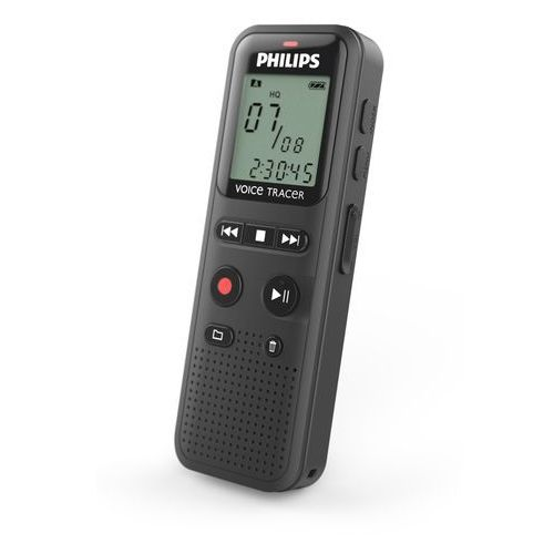 Philips DVT 1150