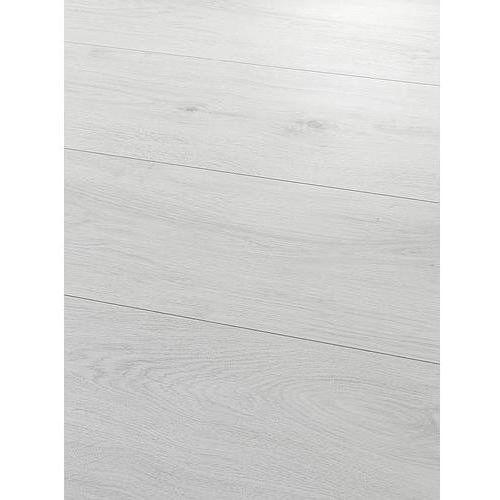 Panele podłogowe White Oak AC4 8mm  Infinite 832 + PREZENT - MATA OCHRONNA POD KRZESŁO !, Tarkett z Partner - PODŁOGI DRZWI KARNISZE