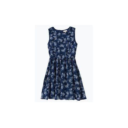 Sukienka dziewczęca - sprawdź w wybranym sklepie