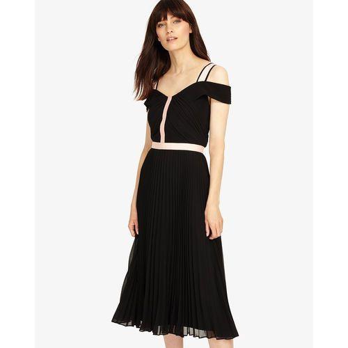 Phase Eight Alania Pleat Dress