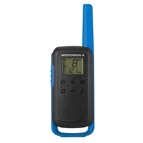 Motorola TLKR T62 (5031753007324)