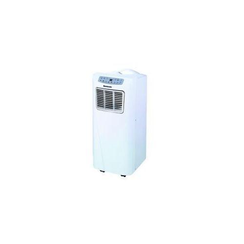 Klimatyzator przenośny klimatyzacja PM-8500 RAVANSON, 4303-20170306131850-20170331092641