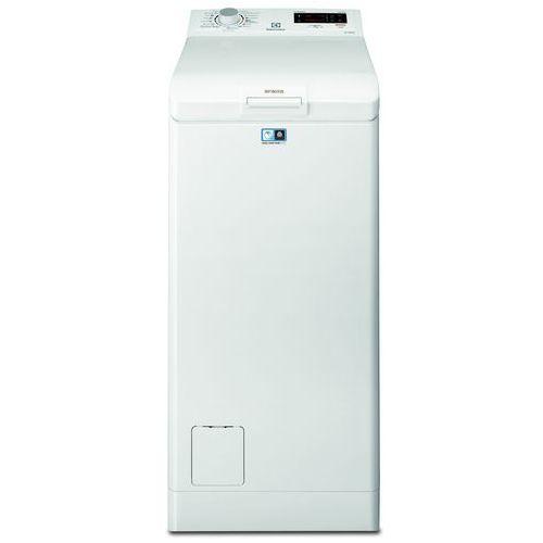 Electrolux EWT11276EL