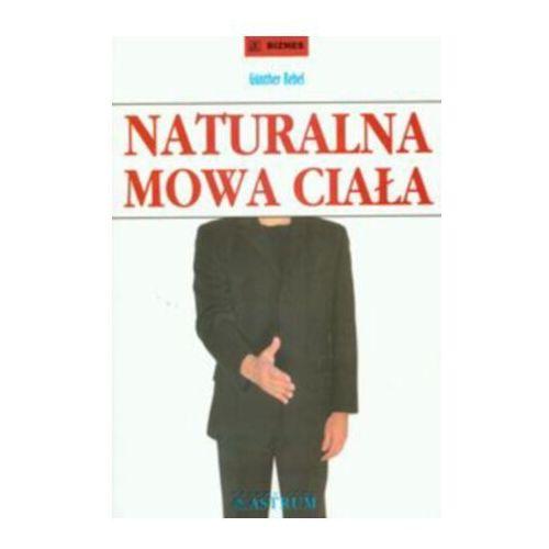 Naturalna mowa cia?a (8372491577)