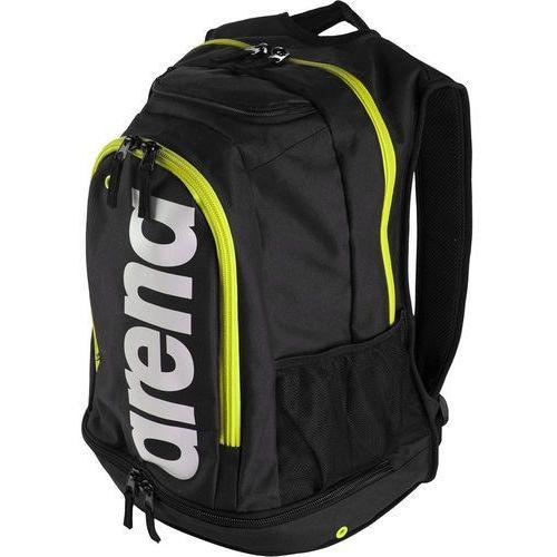 edb68b09178f2 Plecak Arena Fastpack Core (black-green-white) 000027 561 - odbiór w 2000  punktach - Salony