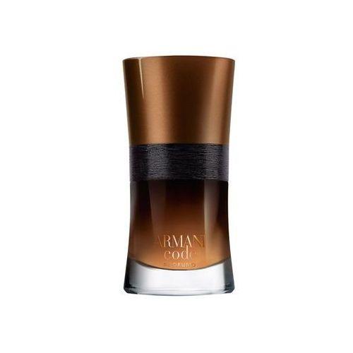 Armani code profumo pour homme woda perfumowana spray 30ml - marki Giorgio armani