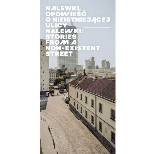 Nalewki (2018)