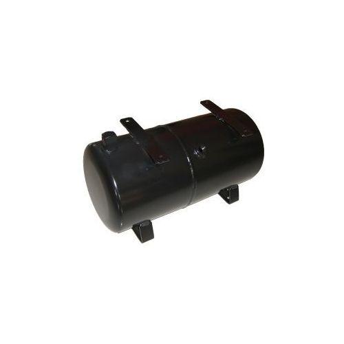 Czesci zamienne do kompresoru: Zbiornik ciśnienia, produkt marki Aerograf Fengda