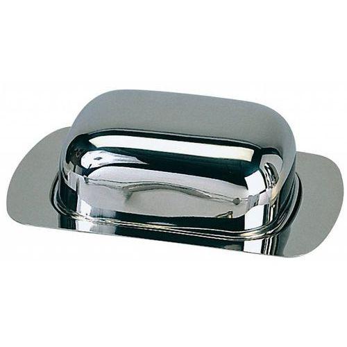 Maselniczka prostokątna | 185x125x(h)50mm marki Aps