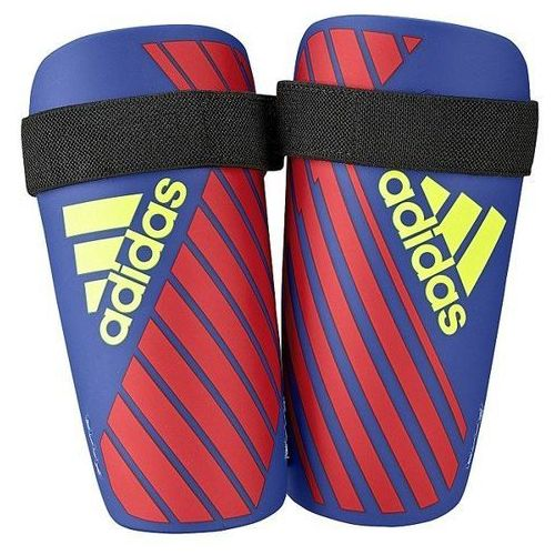 Ochraniacze piłkarskie x lite dn8609 marki Adidas