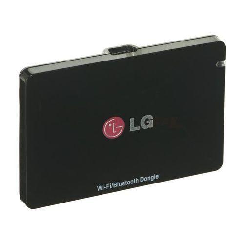 LG Adapter WiFi AN-WF500.AL z kategorii Pozostałe RTV