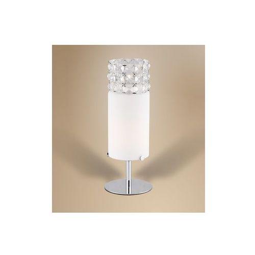 Royal lampa biurkowa - sprawdź w Lampy MAXlight