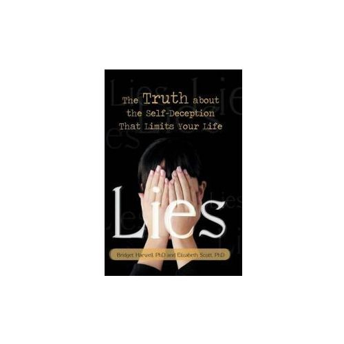 Scott, Department of Mathematics Elizabeth (The Australian National University, Canberra) - Lies (9781475984545)