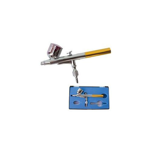 MAR Aerograf 0,2mm dysza 0,3 mm z kategorii aerografy i kompresory