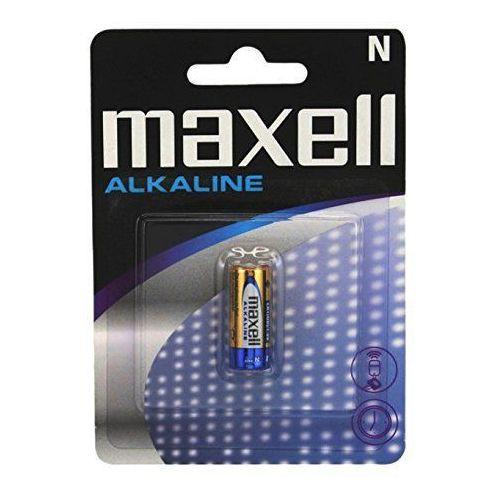 Maxell lr1 / lr01 / n / e90 / 910a
