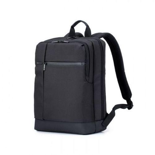 Xiaomi Plecak mi classic business backpack czarny (6970244526373)