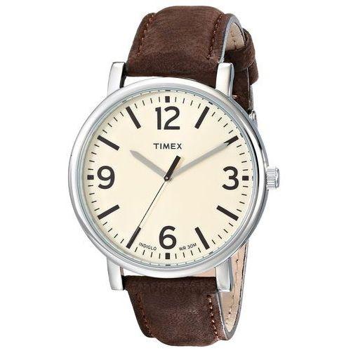 Timex T2P526