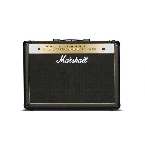 Marshall mg 102 gfx gold wzmacniacz gitarowy 100w 2x12″