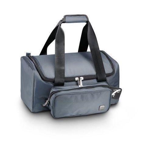 gearbag 300 s-uniwersalna torba na sprzęt 460 x 220 x 220 mm marki Cameo
