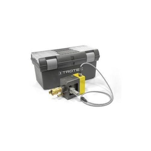 Generator impulsów LD-PULS (4052138005798)