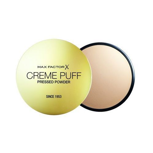 Max Factor Puder Creme Puff 41 Medium Beige (50884384)