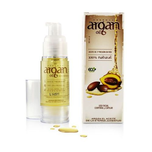argan oil arganowy olejek 30 ml marki Diet esthetic