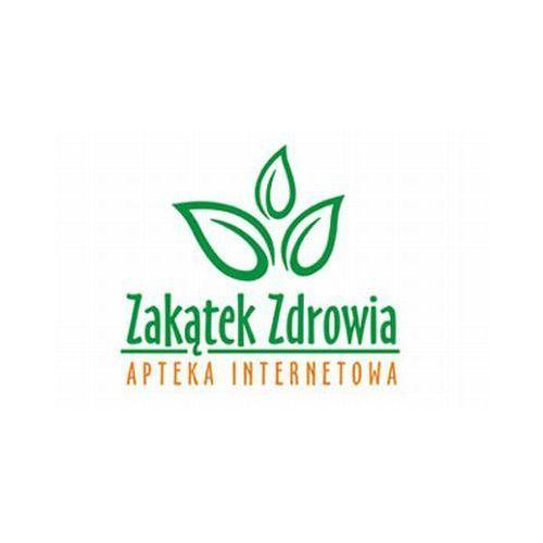 Roche polska sp. z o.o. Accu-chek go - 50pasków