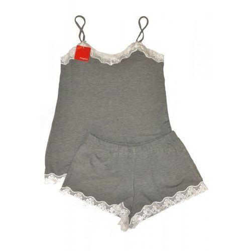 8005 piżama damska marki Muzzy