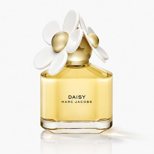 Marc Jacobs Daisy Woman 100ml EdT