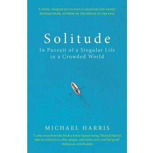 Solitude (2018)