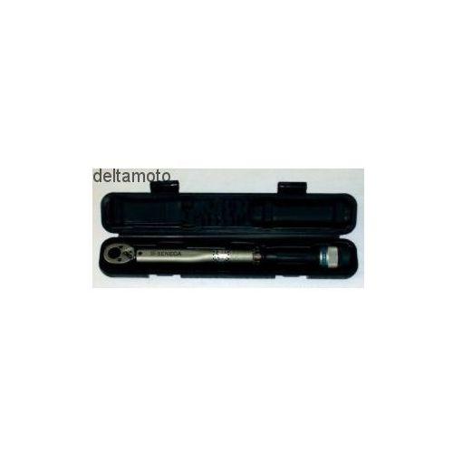 Profesjonalny klucz dynamometryczny 3/8'' 19-110 Nm - produkt dostępny w deltamoto