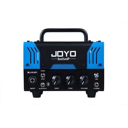 bantamp bluejay head 20w wzmacniacz gitarowy marki Joyo