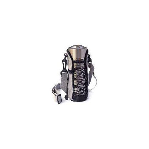 Jonizator wody Alkamode AOK-908 +GRATISY