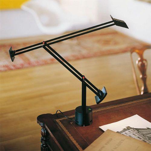 TIZIO LED lampka biurkowa - sprawdź w Luminis.pl