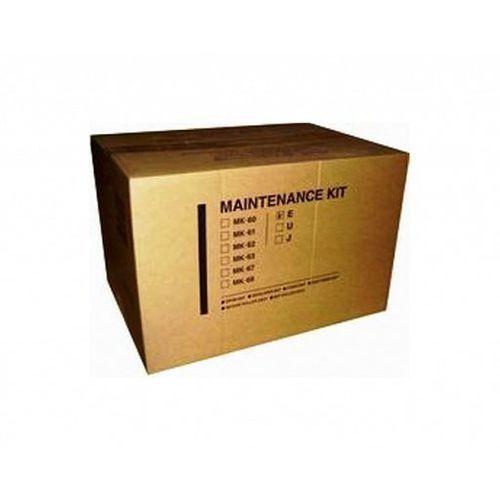Olivetti maintenance kit z bębnem Black B1069