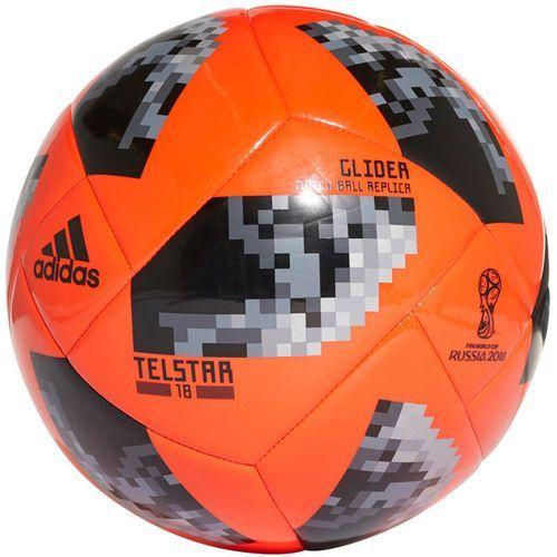 Adidas Replika meczowa - telstar - ce8098