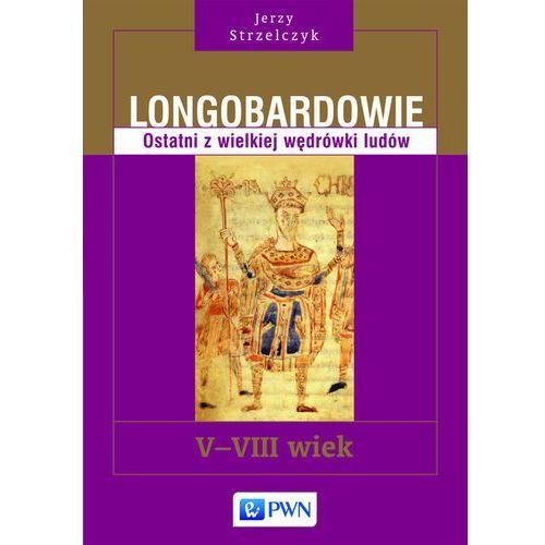 Longobardowie (2014)