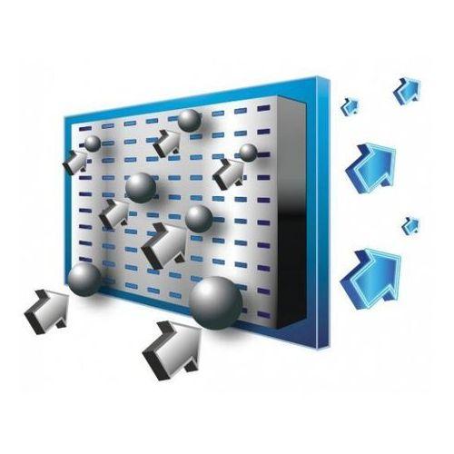 Zestaw filtrów ZELMER VC3300 - sprawdź w wybranym sklepie