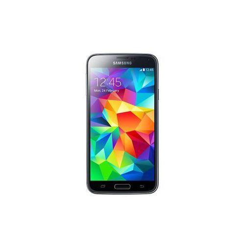 Tel.kom Samsung Galaxy S5 Neo SM-G903F