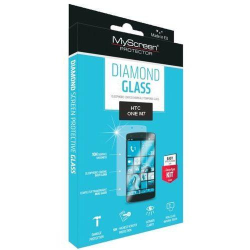 MyScreen Protector FullCover Szkło Huawei P10 Czarny (PROGLAFULCHUP10C) Darmowy odbiór w 20 miastach!, PROGLAFULCHUP10C